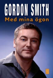 Med mina ögon  - Gordon Smith