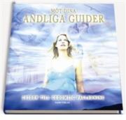 Möt dina andliga guider - Andersson Ulf / Thörn Nicklas