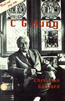 C G Jung - Christian Gaillard