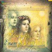 Enam - Secret Worlds