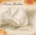 Olof Hasven - Inner goddess