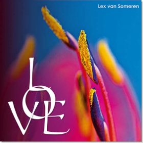 Lex van Someren - Love