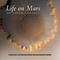 Bo Lerdrup Hansen :  Life on Mars