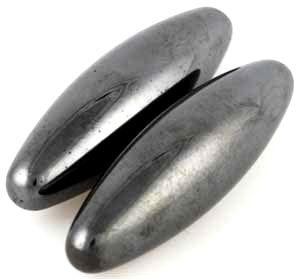 Magnetiska Hematit