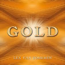 Lex van Someren: Guld