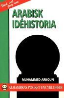 Arabisk idéhistoria - Muhammed Arkoun