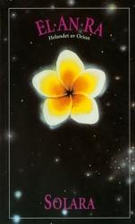El*An*Ra. 1 helandet av Orion - Solara