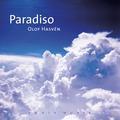 Olof Hasven :  Paradiso