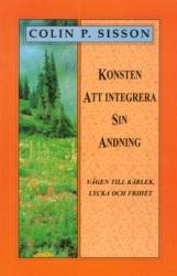 Konsten att integrera sin andning - Sisson Colin P