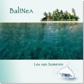 Lex van Someren - Balinea