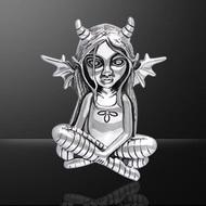 Dark Fairy 2