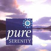 John Keech - Pure Serenity