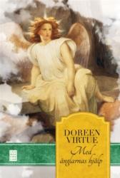 Med änglarnas hjälp  , Virtue Doreen