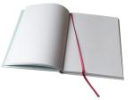Dagbok - Näckrosen