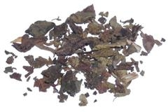 Patchouli  löv (leaves) incense herbal