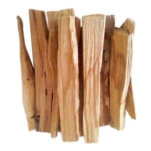 Palo Santo Sacred Wood - Heligt Träd - ca. 40gr