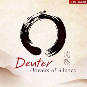 Deuter - Flowers of Silence