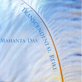 Mahanta Das - Transcendental Reiki