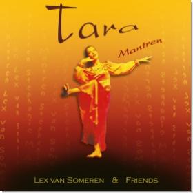 Lex van Someren - Tara