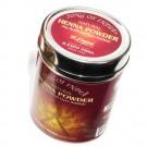 Henna Pulver - 100 Gram  Burk
