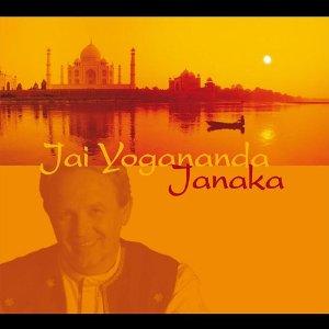 Jai Yogananda - Janaka