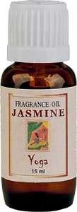 Doftolja Jasmine