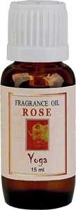 Doftolja Rose