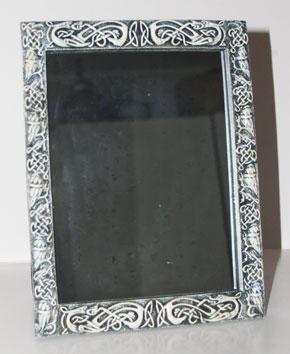Keltisk Spegel