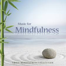 Music for Mindulness- Fonix Musik