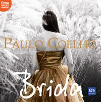 Paulo Coelho - Brida