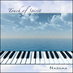 Nadama - Touch of Spirit