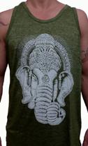 Ganesha Linne