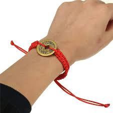 Lyckomynt Armband