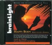 Happy Body – kropp och själ i harmoni