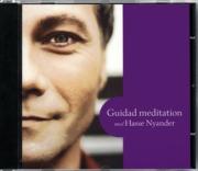 Guidad Meditation - Nyander