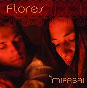 Flores - Mirabai Ceiba  (Sat Hari Kaur & Markus with Band)