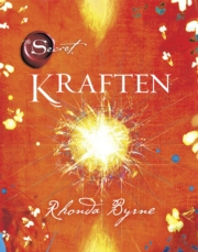 The Secret , Kraften - Rhonda Byrne