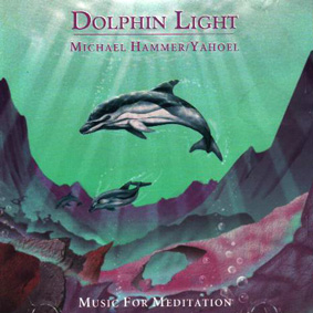 Dolphin Light -  Michael Hammer