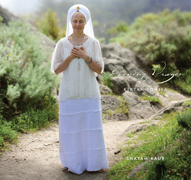 Snatam Kaur -  Evening Prayer