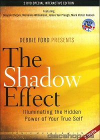 The Shadow Effect - Debbie Ford