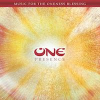 ONE - PRESENCE