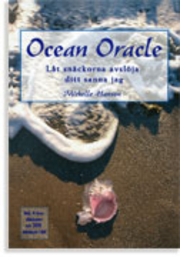 Ocean Oracle : låt snäckorna avslöja ditt sanna jag