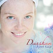 Darshan -  Ajeet Kaur - CD