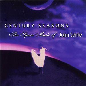 John Serrie - Century Season The Space Music of...