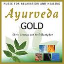 Ayurveda Gold - Llewellyn