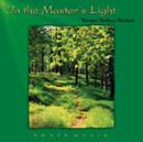 Torsten Borbye Nielsen: In the master's light