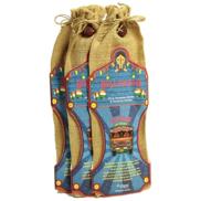 Indisk Tempel Rökelse Paket- Bollywood