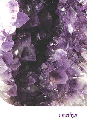 Crystal Oracle Guidance from the Heart of the Earth Toni Carmine Salerno