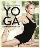 Yoga: En kvart om dagen -  Ulrica Norberg