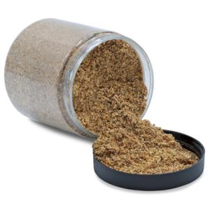 Palo Santo Holy Wood incense fine granules - 40grams